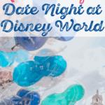 12 Romantic Restaurants for Date Night at Disney World