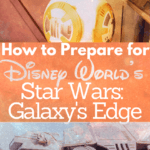 How to Prepare for Disney World's Star Wars: Galaxy's Edge
