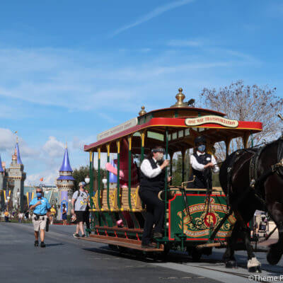 Host Agency 101 for Future Disney Travel Planners