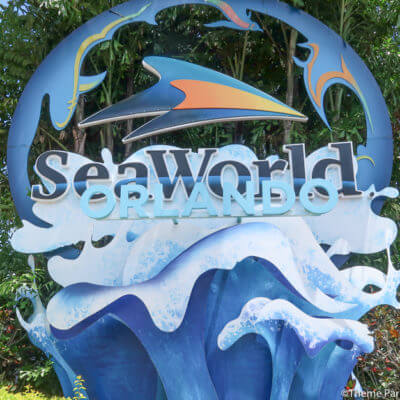 Ultimate Guide to SeaWorld Orlando This Year